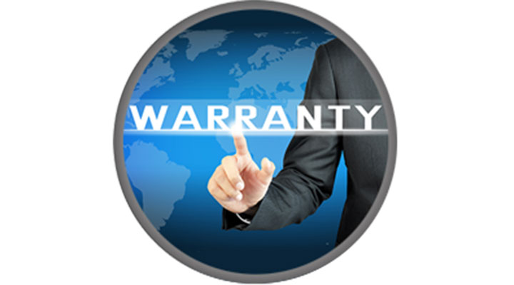 Best Warranties on the Market